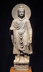 150px-Gandhara_Buddha_%28tnm%29.jpeg