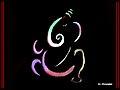 Ganesha digital art.jpg