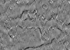 Ganges Chasma (Themis Day).png