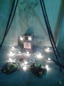Ganna Pooja-2.jpg