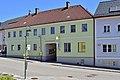 Gansbach - Gemeindeamt.jpg