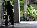 Garage Scene - Bangkok - Thailand (34695429305).jpg