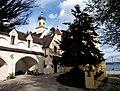 Garatshausen, Schloss ib-3.jpg