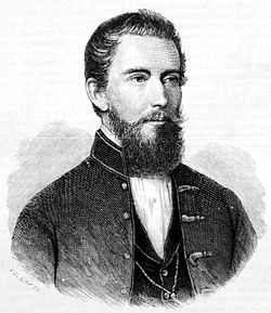 Garay János Pollák.jpg