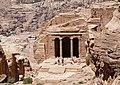 Garden Temple, Petra 02.jpg