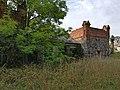 Garden greenhouse in Mārciena Manor (4).jpg