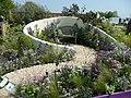 Garden of Tranquillity - geograph.org.uk - 793411.jpg