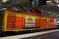 Gare-du-Nord - Exposition d'un train de travaux - 31-08-2012 - V212 - xIMG 6473.jpg