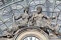 Gare Est Paris 37.jpg