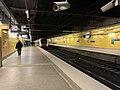 Gare RER Vincennes 16.jpg