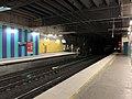 Gare RER Vincennes 24.jpg