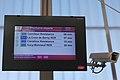 Gare de Créteil-Pompadour-a - 20131216 105635.jpg