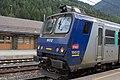 Gare de Modane - Z9512-e - IMG 1055.jpg