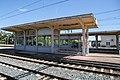 Gare de Saint-Rambert d'Albon - 2018-08-28 - IMG 8742.jpg