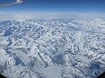 Garm Gletscher aerial 2018.jpg
