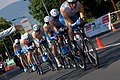 Garmin-Slipstream - Tour de Romandie 2009.jpg