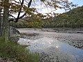 Garnet lake, NY - panoramio.jpg