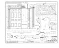 Garry V. Sackett House, West Bayard and Sackett Streets, Seneca Falls, Seneca County, NY HABS NY,50-SENFA,1- (sheet 11 of 11).png