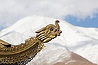 Garuda at Shanti Stupa.jpg