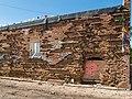 Garver Feed Mill restoration-4.jpg