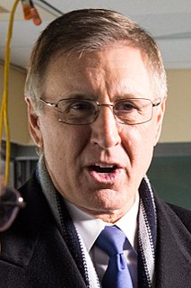 Gary Danielson American commentator and former football player
