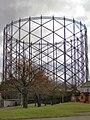 Gas Holder - geograph.org.uk - 1702045.jpg