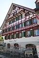 Gasthaus Rössli.jpg