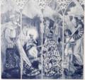 Gaston Marquet Adoration des mages.png