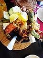 Gastronomía en Tequisquiapan Queretaro.jpg