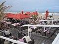 Gastronomie am Strand von Scheveningen - panoramio - Helfmann (3).jpg