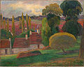 Gauguin Ferme en Bretagne I.jpg