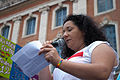 Gay Pride Toulouse 2014-3225.jpg