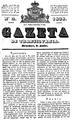 Gazeta de Transilvania, Nr. 2, Anul 2 (1838).pdf