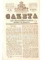 Gazeta de Transilvania, Nr. 5, Anul 1840.pdf