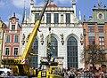 Gdańsk, Fontanna Neptuna - fotopolska.eu (299541).jpg