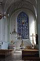 Gdańsk Kościół św. Józefa.jpg