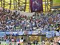 Gdansk PGE Arena GER-GRE Euro 2012 12.jpg