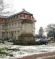 Gedenkstein Geschwister Scholl (ehemals Kriegerdenkmal) Neustadt-Glewe.jpg