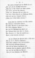 Gedichte Rellstab 1827 052.png