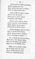 Gedichte Rellstab 1827 178.png