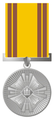 Gedimino ordino medalis.png