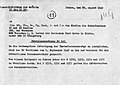 Gedob closure of Treblinka station for passanger trains 1942.jpg
