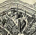 Geilekerckius - Walburgkerk - 1616.jpg