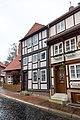 Gelber Stern 10 Hildesheim 20171201 001.jpg
