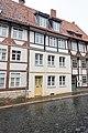 Gelber Stern 15 Hildesheim 20171201 001.jpg