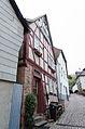 Gelnhausen, Lambertusgasse 3, 001.jpg