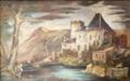 Gemälde von St. Petersberg.png