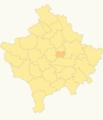 Gemeinde Fushe Kosove.png
