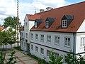 Gemeindehaus - panoramio (3).jpg