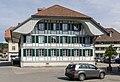 Gemeindehaus in Laupen.jpg